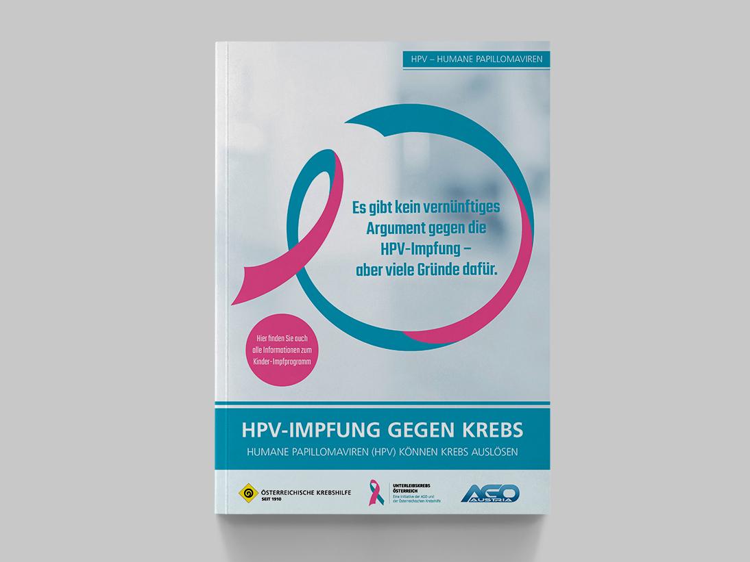 hpv impfung erwachsene módon osterreich profilaktikus féreghajtó gyógyszer